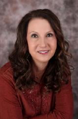 Dr. Karen K. Korth, NCC, PCMH, CCE, CPHPA, CMQP