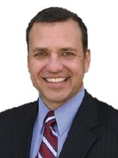 Dr. Scott Munsterman, DC, FICC