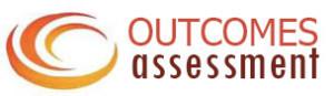 OAL Logo
