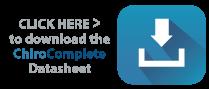 Download-Datasheet-Button