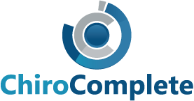 ChiroComplete-Logo